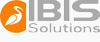 IBIS Solutions ApS