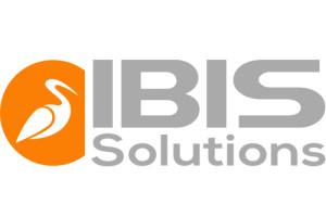 IBIS Solution logo